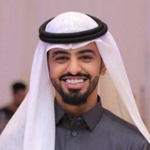 Rayan AlAhmari