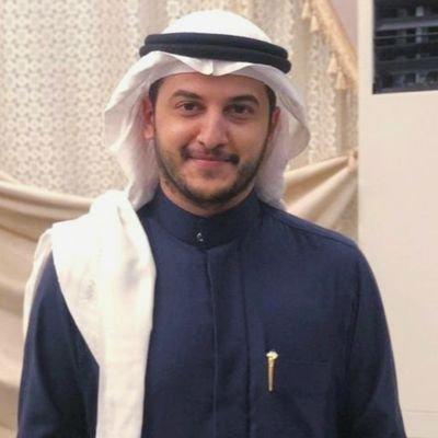 Sultan Alshehri
