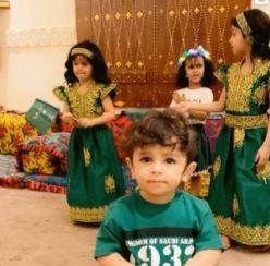 Um Al7elwat