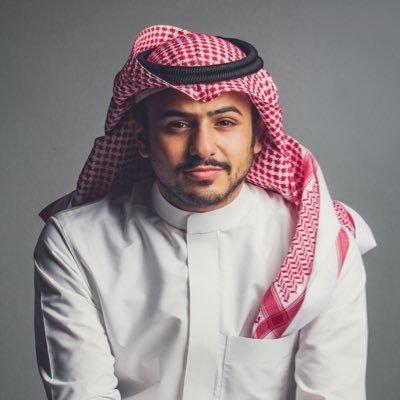 Abdulmajeed alfawzan