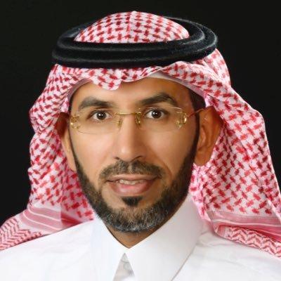 Majed Mohaimeed