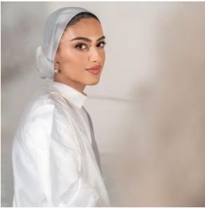 Yara Alnamlah