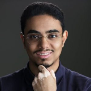 Abdullah Alsabae