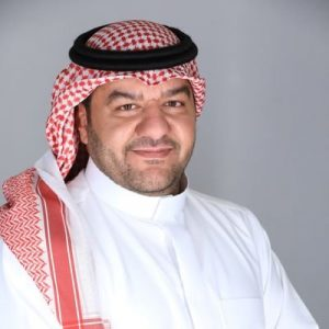 Majed Aldakheel