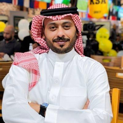 Mohammed Hdaidi