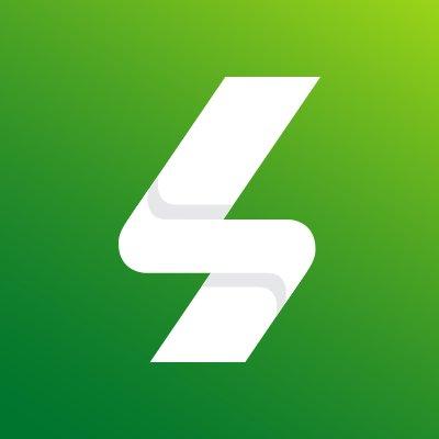 Electronynet