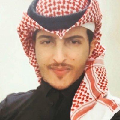 Abdulrahman Alhadi