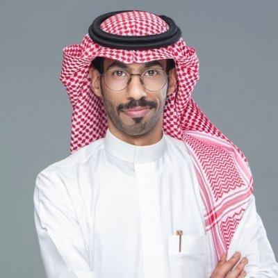 Abdulaziz Alrashid