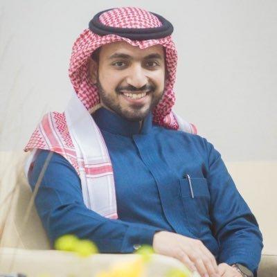Abdulla Al-Gafes