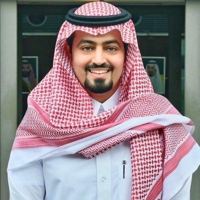 Salem Aldalbhe