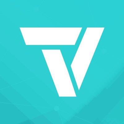 Tech Voice
