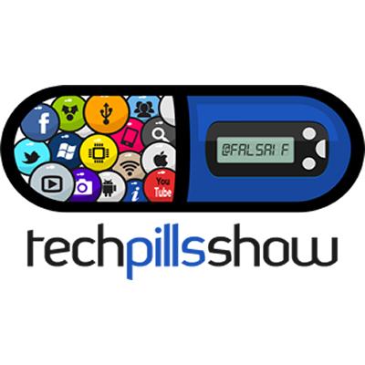 Tech Pills