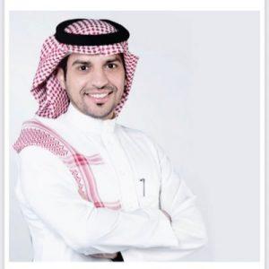 abdullah Alsubaei