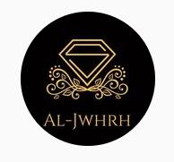 Al Jwharh