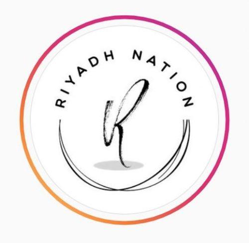 Riyadh Nation