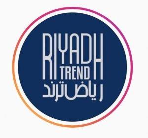 Alriyadh Trend