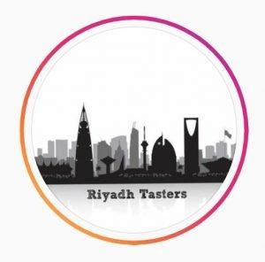Riyadh Tasters