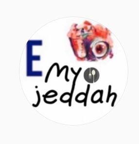 Emy jeddah