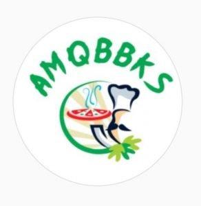 AMQBBKS