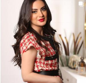 Danyah Shafei