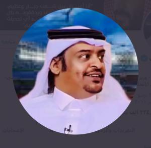 Fawaz Alshreef