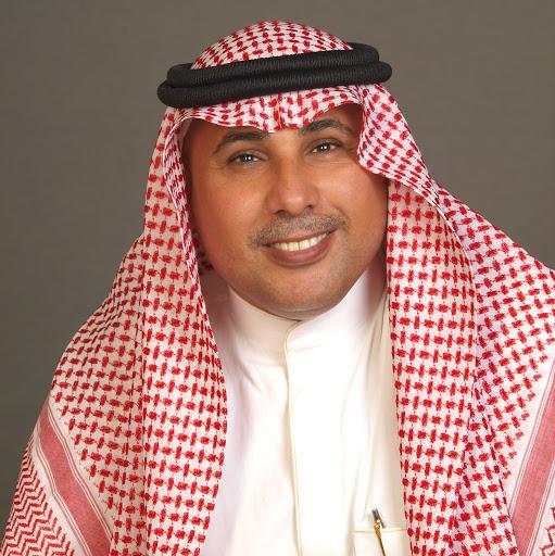 Ahmed Alarfaj