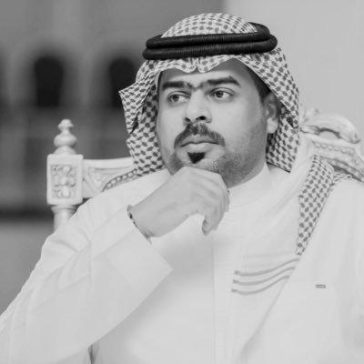 Waleed Saeed